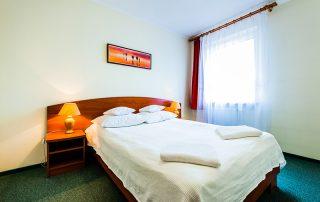 Hotel Zielonki, gmina Stare Babice, Dzielnica Bemowo, Miasto stołeczne Warszawa